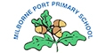Milborne Port Primary School