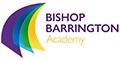 Bishop Barrington Academy