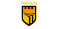Logo for Parkside Academy