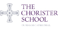 The Chorister School logo