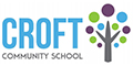 Croft Community School