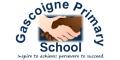 Gascoigne Primary School logo