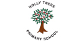 Holly Trees Primary School