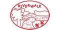 Riverwalk School logo
