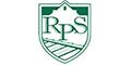 Ranelagh Primary School logo