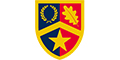 St Joseph's College logo