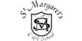 St Margaret's CofE VA Primary School Ipswich