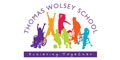 Thomas Wolsey School