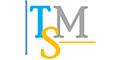 Trimley St Martin Primary School