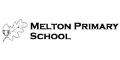 Melton Primary School