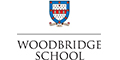 Logo for Woodbridge School