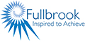 Fullbrook School