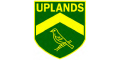 Uplands Primary School