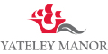 Yateley Manor School logo