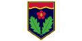 Frogmore Community College logo