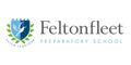 Feltonfleet School logo