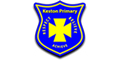 Keston Primary School logo