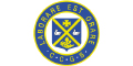 Coloma Convent Girls' School logo