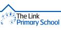 The Link Primary School logo