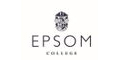Logo for Epsom College