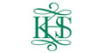 Kingswood House School logo
