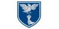 Logo for Glyn School