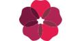 Rosebery School logo