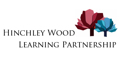 Hinchley Wood School logo