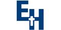 Esher Church of England High School logo