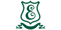 Edgeborough School logo