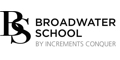 Broadwater School logo
