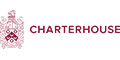 Logo for Charterhouse