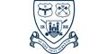 Guildford High School logo
