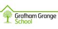 Grafham Grange School logo