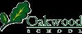 Oakwood School logo