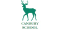 Canbury School logo