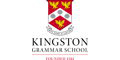 Kingston Grammar School logo