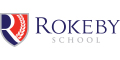 Logo for Rokeby School
