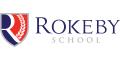 Rokeby School