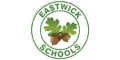 Eastwick Infant School