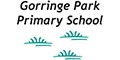 Gorringe Park Primary School logo