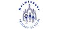 Malmesbury Primary School