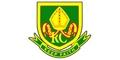 Richard Challoner School logo