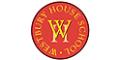 Logo for Westbury House School