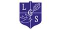 Limpsfield Grange School logo