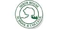 Moor House School & College