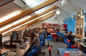 employer gallery photo 14