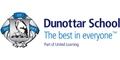 Dunottar School logo