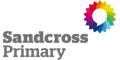 Sandcross School