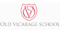 The Old Vicarage School logo